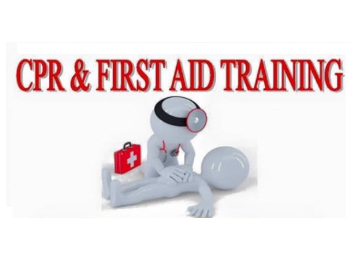 First Aid Course for Divers in Key West, FL